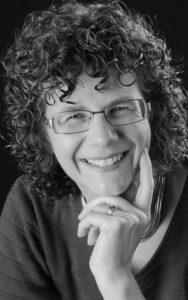 Kathleen Corrigan