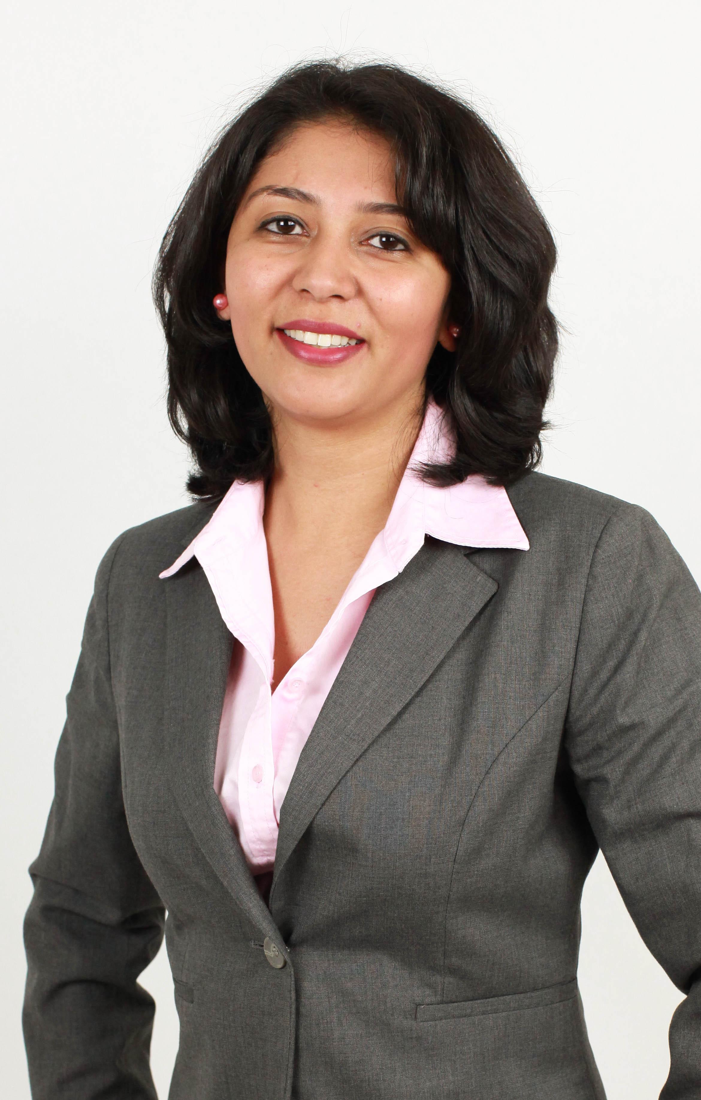 Dr. Param Sekhon