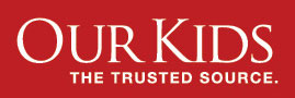 ourkids-the-trusted-source-logo (1)