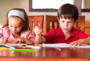 Top 6 Homework Tips for Kids with ADHD