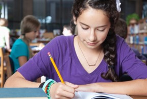 Psychoeducational Assessments and Gifted Testing – FAQ's