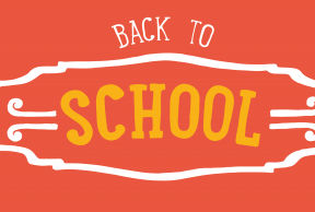 Back to School Tips (+ Checklist for Parents)