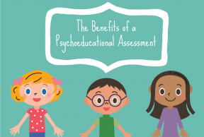 The Benefits of a Psychoeducational Assessment