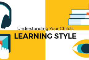 Learning Styles – An Easier Way To Learn