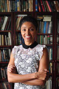 Nadia Barakeh