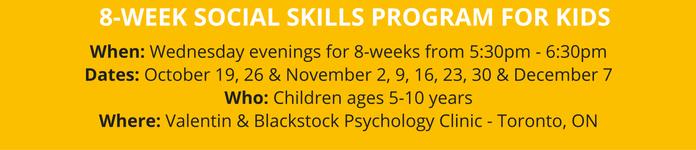 8-week-social-skills-program-696-x-150